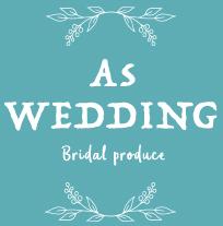 As WEDDING
